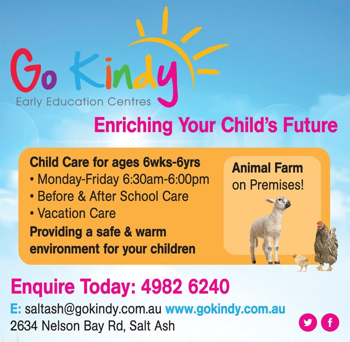 Go_Kindy_SP_Issue20