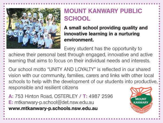 mount kanwary ps for web 2015