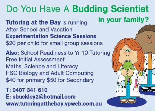 Tutoring_at_the_Bay_EP_advert_issue21