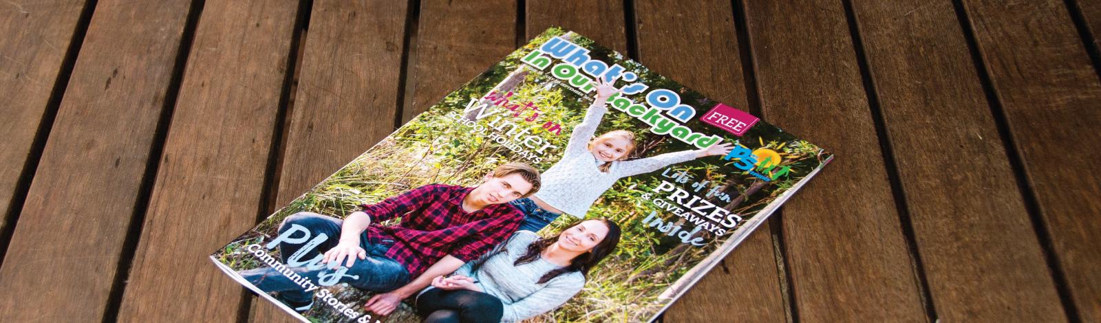 Issue-23-slider