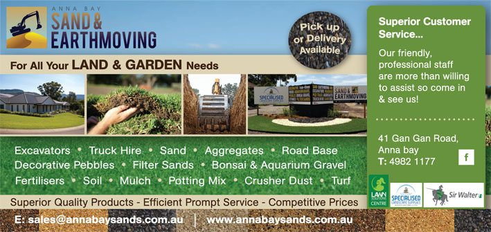 Anna_Bay_Sand_Earthmoving_TP_Advert_Issue24