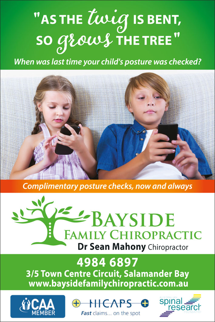bayside_family_chiropractic_issue24