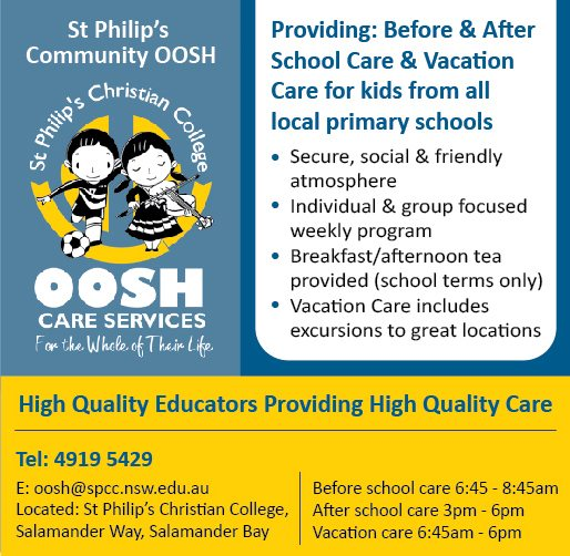 st_philips_community_oosh_SP_issue25