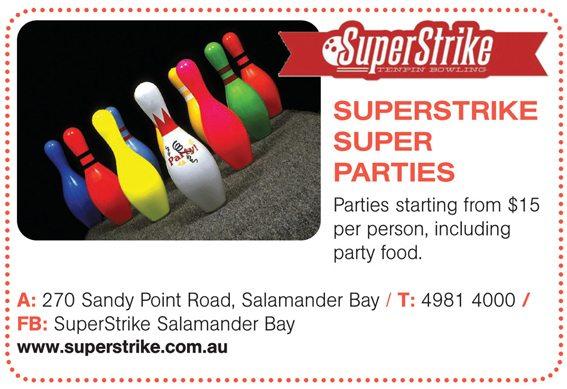 superstrike-issue-25