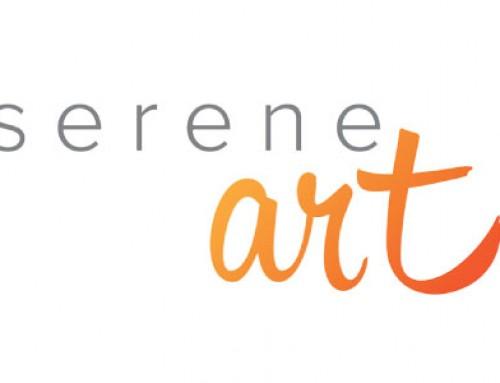 Win A Creative Kids Art Workshop Voucher