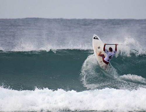 Festival of Surf returns to Port Stephens